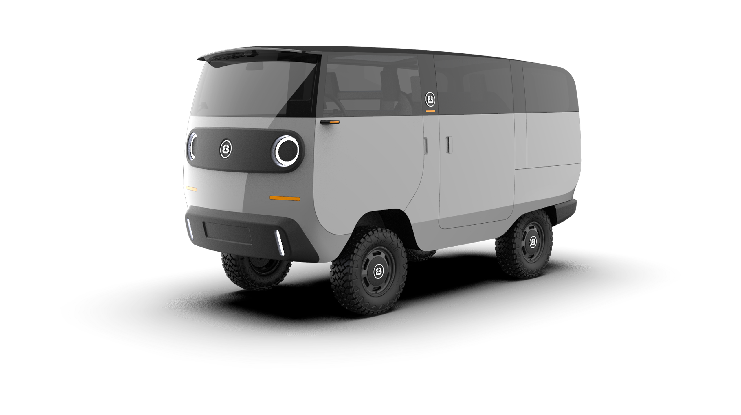 eBussy_offroad_bus_front.png