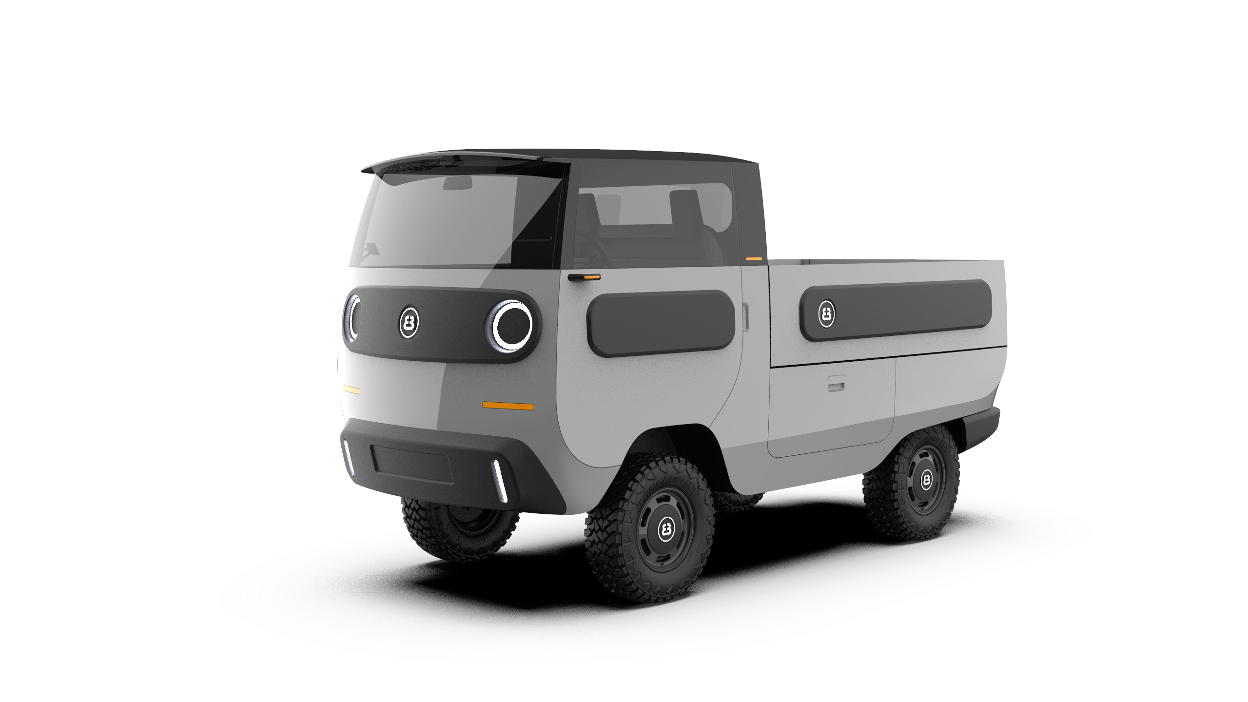 eBussy_offroad_pickup-front.png