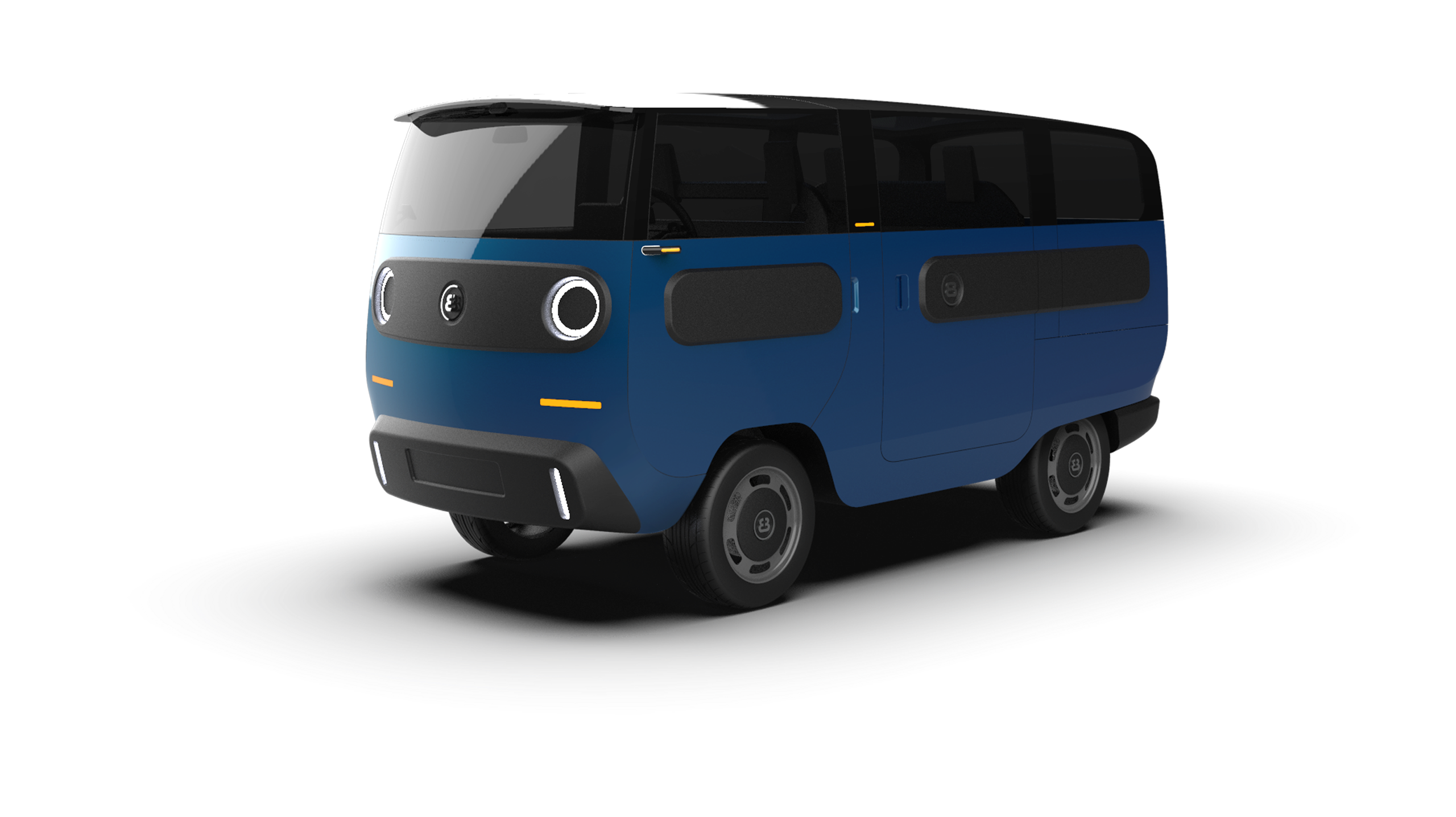 eBussy_standard_bus_front.png